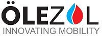 olezol logo